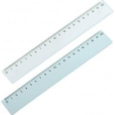 Χάρακας 20 cm