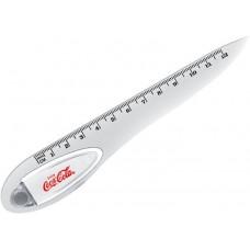 Χάρακας 12 cm