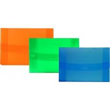 Πλαστικός φάκελος