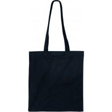 Τσάντα πάνινη