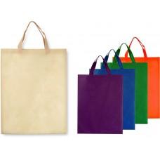 Τσάντα