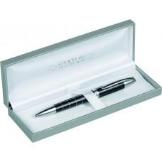 """Στυλό """"Zeus"""""""