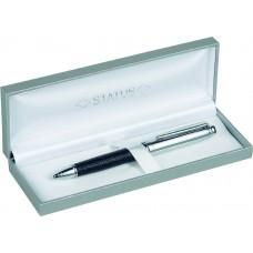 """Στυλό """"Luxor"""""""