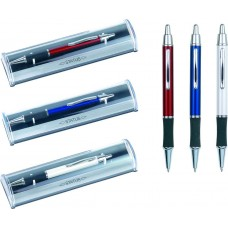 """Στυλό """"Manhattan"""""""