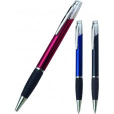 Στυλό μεταλλικό