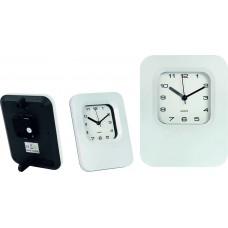 Ρολόι τοίχου και επιτραπέζια