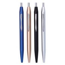 Στυλό Πλαστικό Milan