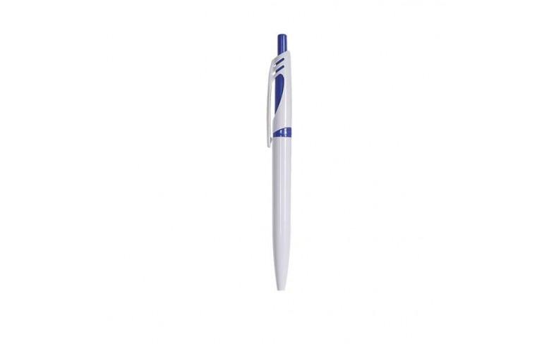 Στυλό Πλαστικό Click