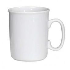 ΚΥΠΕΛΟ (ΥΨΟΣ 10 εκ) 310 ml