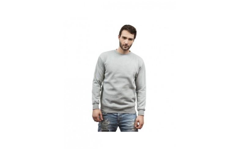 141 Μπλούζα φούτερ ΝΕΤΟ